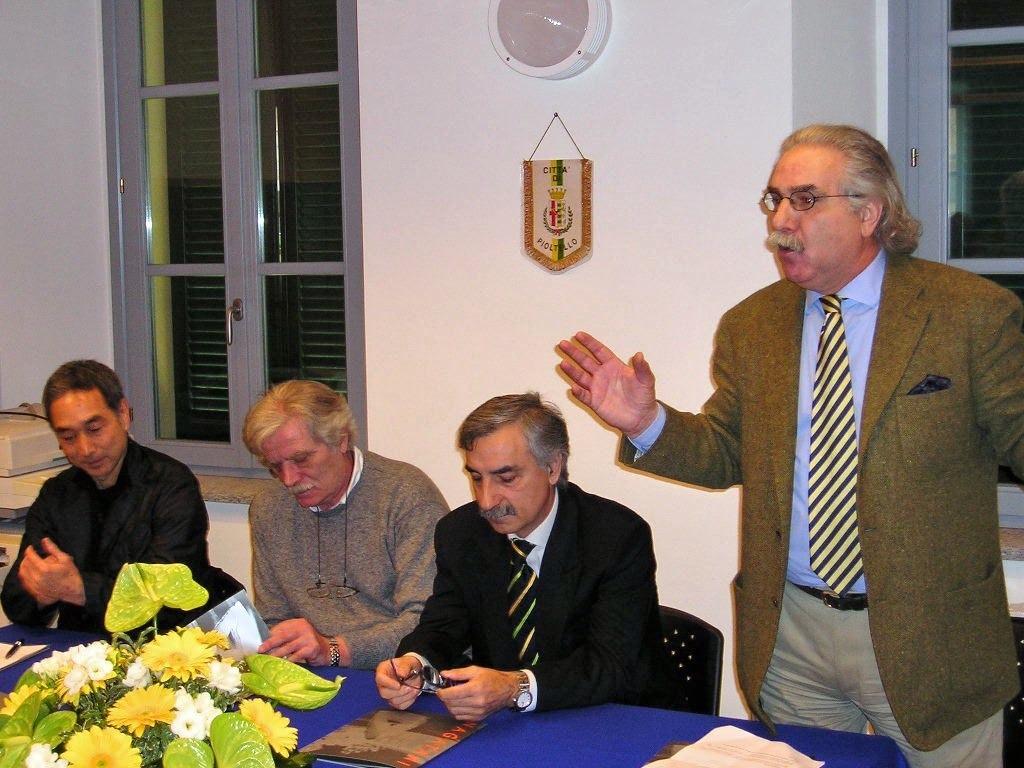 copiadilorenzobonini-piazzadeitreparchidipioltello3edited-1609940725.jpg