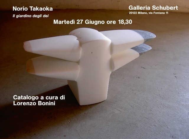 norio-takaoka-8211-il-giardino-degli-dei1-1609941705.jpg