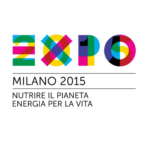 Intervista live ad AB Studio Architettura dedicata a Milano EXPO 2015
